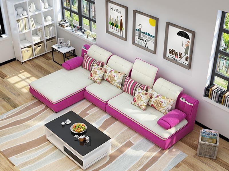 ghe-sofa-goc-boc-ni-cao-cap-8245-1