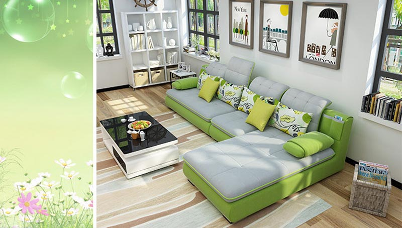 ghe-sofa-goc-boc-ni-cao-cap-8245-9