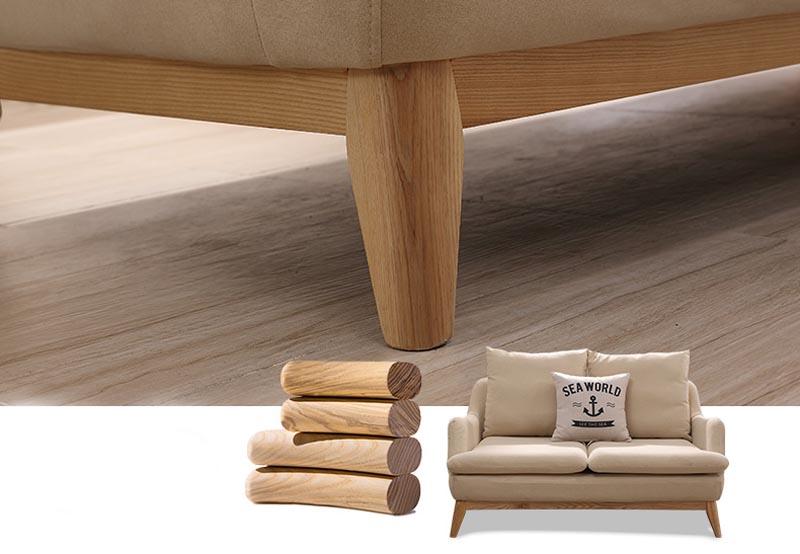 ghe-sofa-phong-khach-8244-17