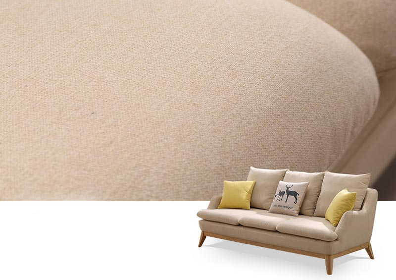 ghe-sofa-phong-khach-8244-18