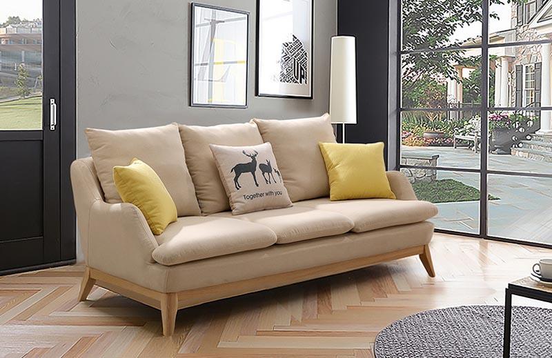 ghe-sofa-phong-khach-8244-23