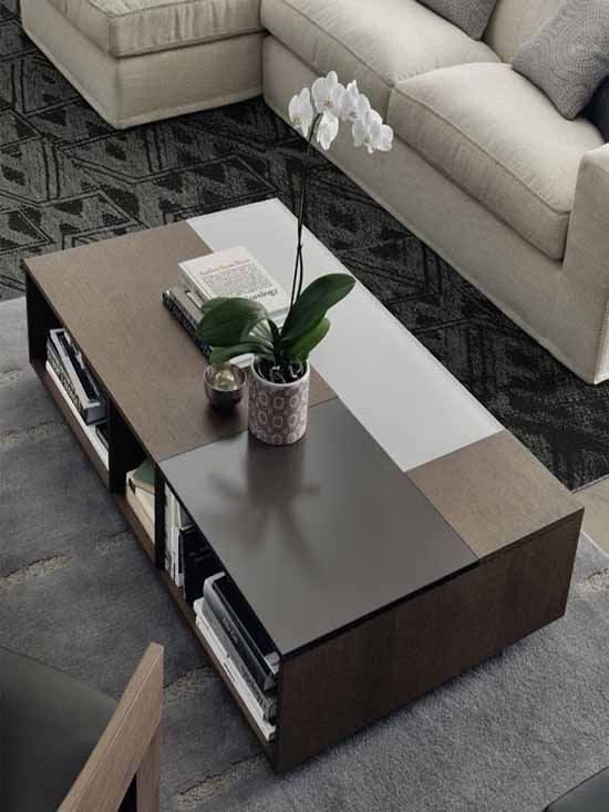 ban-tra-sofa-1
