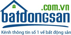 bat dong san noi ve noi that go home