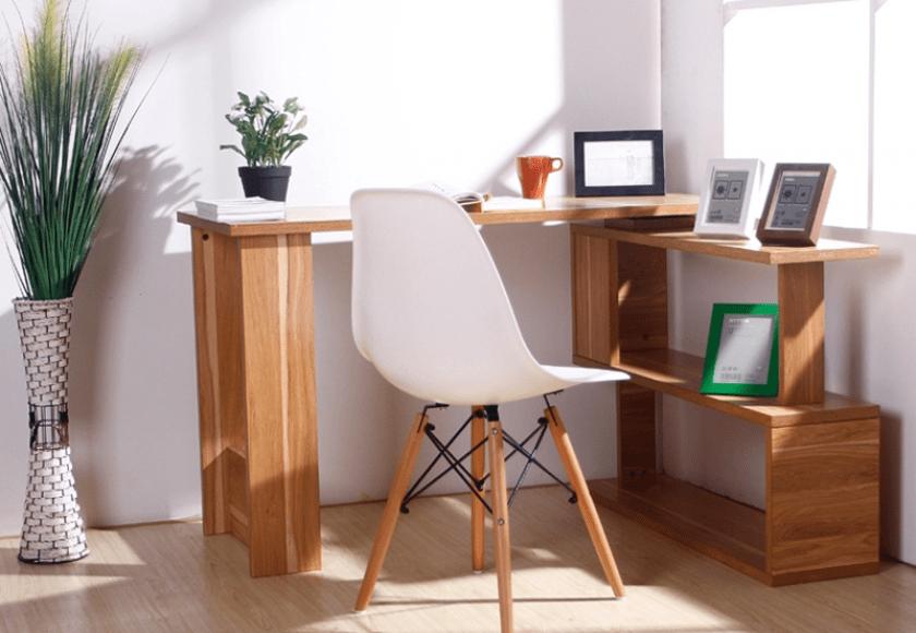 ghế văn phòng giá rẻ, ghế làm việc giá rẻ