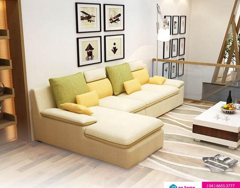 Sofa gỗ, sofa đẹp, sofa da, sofa góc