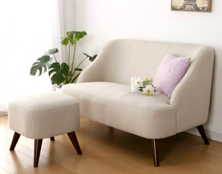 Sofa mini, Sofa bed, Sofa giường