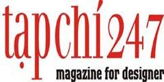 logo tapchi247 go home 2