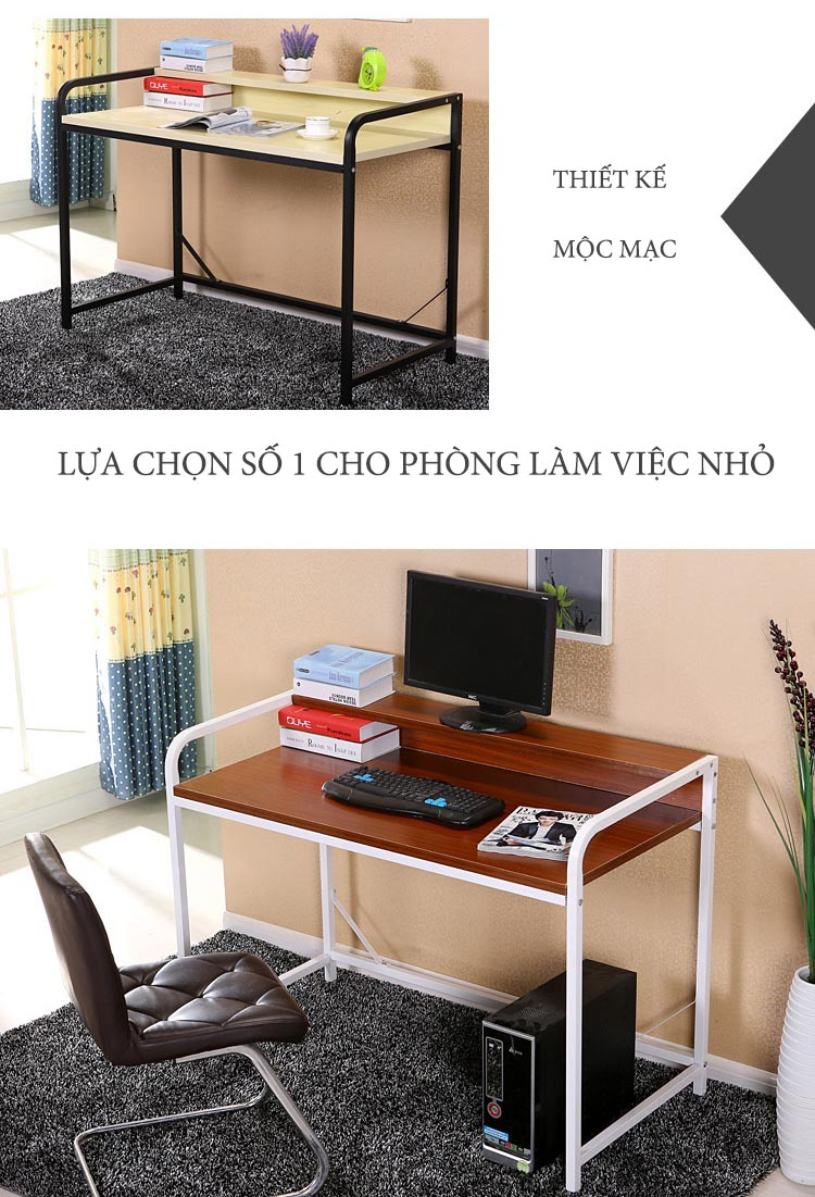 Ban-lam-viec-gia-re-go-cong-nghiep-GHS-4454