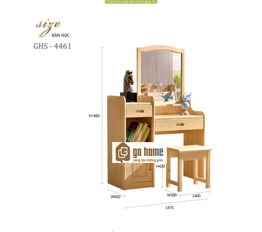 Ban-trang-diem-go-thong-tu-nhien-GHS-4461