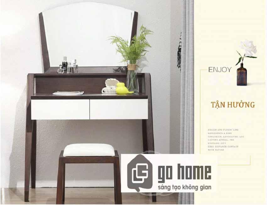 Ban-trang-diem-hien-dai-go-soi-GHS-4464