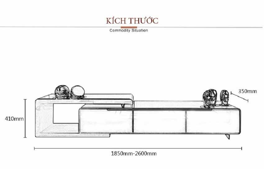 Ke-tivi-thanh-lich-hien-dai-phong-khach-GHS-4415
