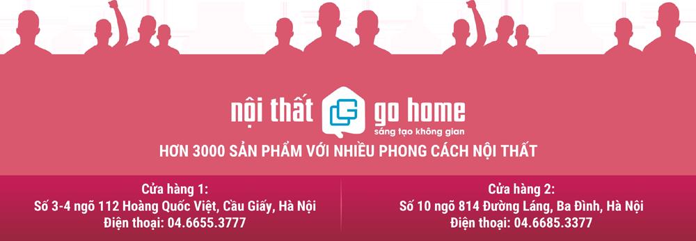 chuong trinh 8-3 copy