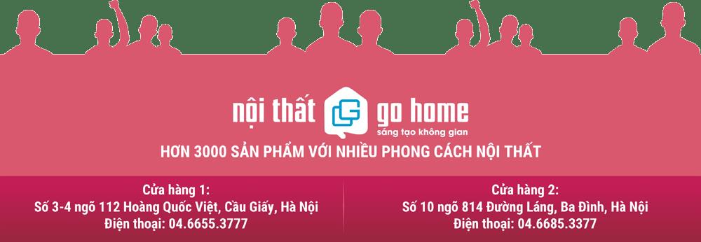 chuong-trinh-8-3-copy