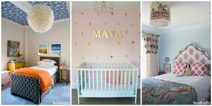 gallery-1437171599-kids-rooms