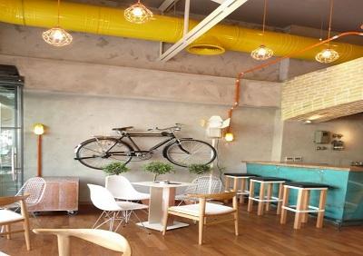 thiet-ke-noi-that-quan-cafe-vintage