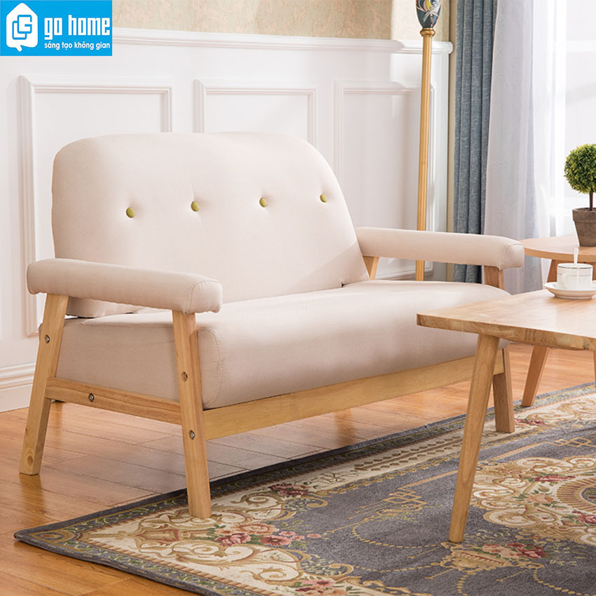 Ghe-sofa-dep-phong-cach-hien-dai-GHS-8262