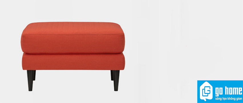 Ghe-sofa-don-GHS-8254