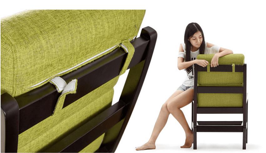 Ghe-sofa-don-dep-hien-dai-GHS-8260