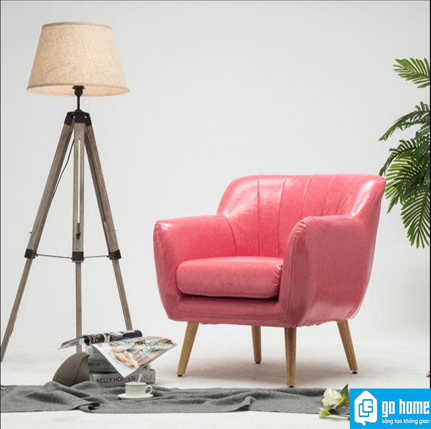 Ghe-sofa-don-hien-dai-GHS-8255