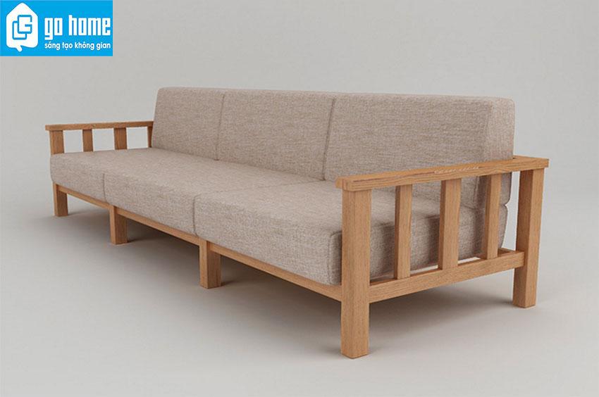 Ghe-sofa-go-phong-khach-GHS-8246