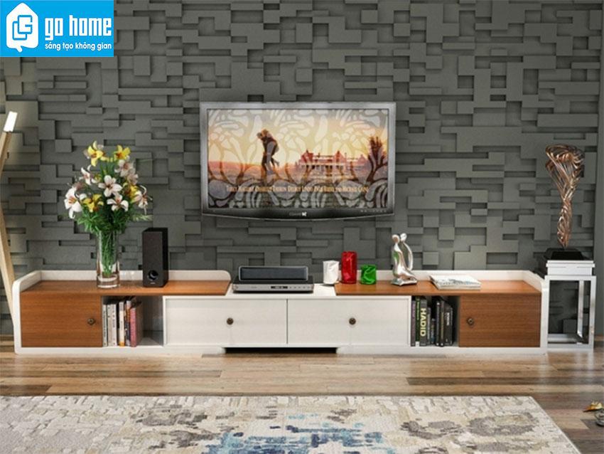 Ke-tivi-phong-khach-bang-go-cong-nghiep-GHS-3220
