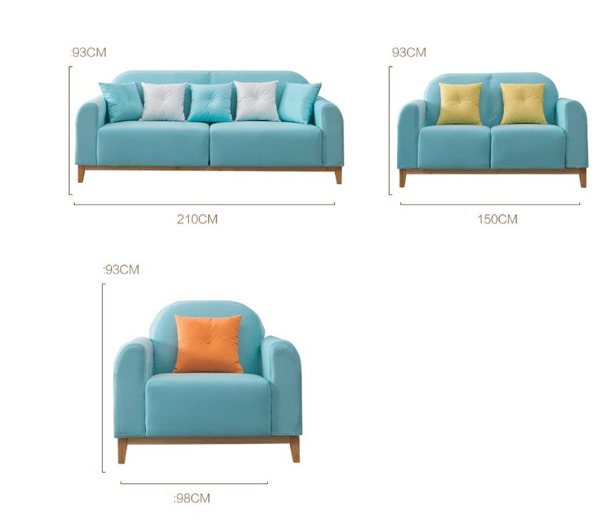 Sofa-dep-phong-khach-GHS-8265