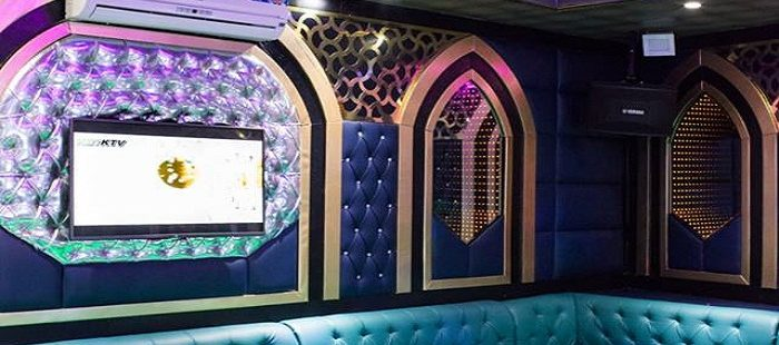 thiet-ke-noi-that-quan-karaoke-ho-tung-mau-chi-van