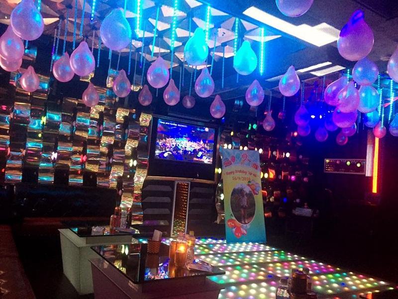 thiet-ke-noi-that-quan-karaoke-tai-le-duc-tho-anh-hoa-6