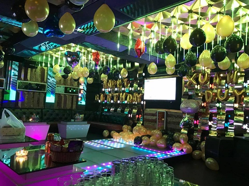 thiet-ke-noi-that-quan-karaoke-tai-le-duc-tho-anh-hoa-8