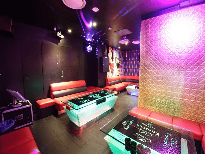 thiet-ke-noi-that-quan-karaoke-tai-minh-khai-chi-Huong-2