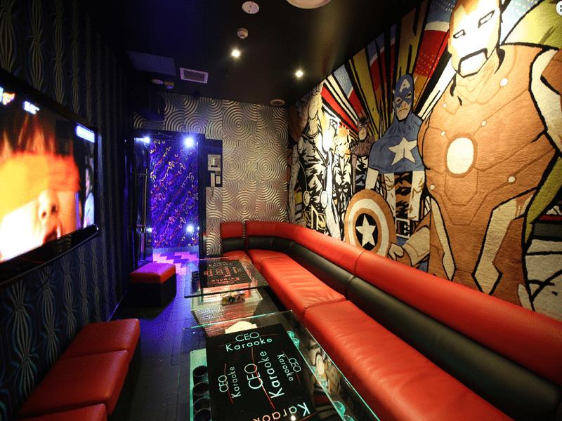 thiet-ke-noi-that-quan-karaoke-tai-minh-khai-chi-Huong-3
