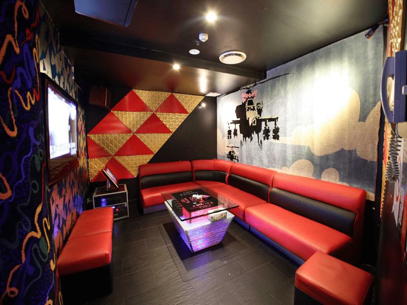 thiet-ke-noi-that-quan-karaoke-tai-minh-khai-chi-Huong-5