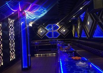 thiet-ke-noi-that-quan-karaoke-tai-nguyen-trai-anh-thai