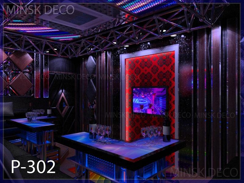 thiet-ke-noi-that-quan-karaoke-tai-xuan-phuong-chi-lan-3