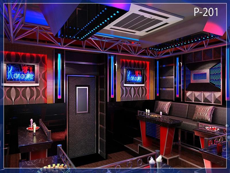 thiet-ke-noi-that-quan-karaoke-tai-xuan-phuong-chi-lan-6