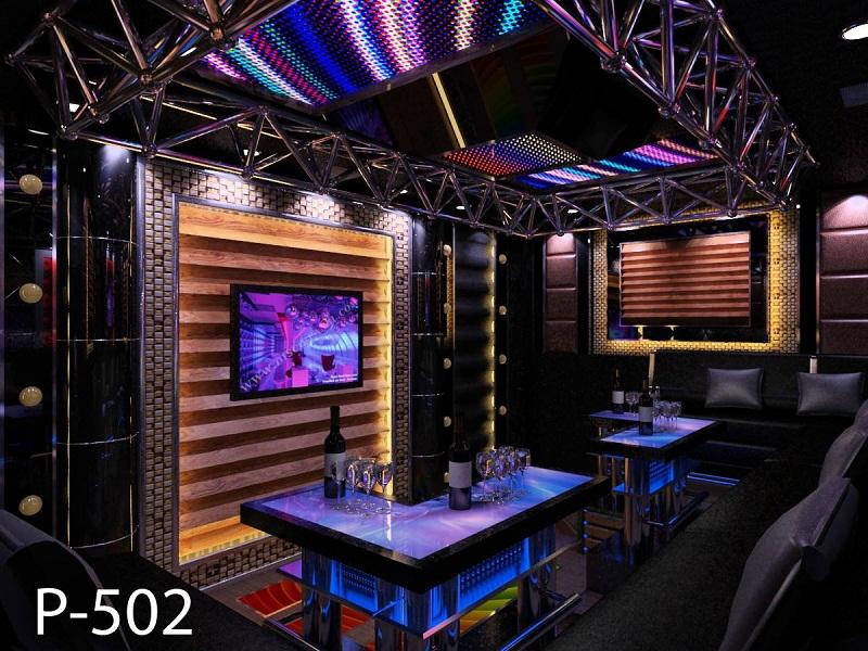 thiet-ke-noi-that-quan-karaoke-tai-xuan-phuong-chi-lan-7
