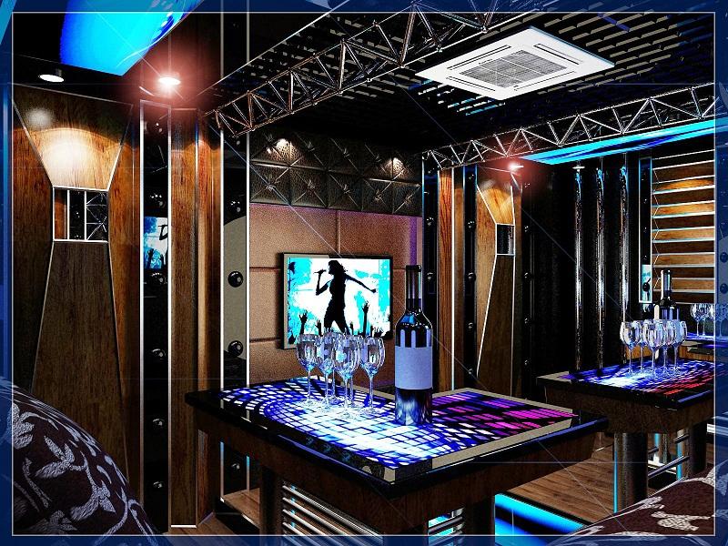 thiet-ke-noi-that-quan-karaoke-tai-xuan-phuong-chi-lan-9