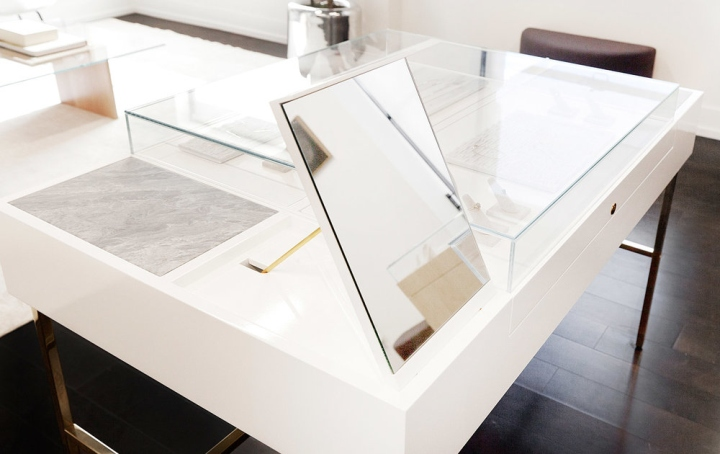 thiet-ke-noi-that-showroom-jewel