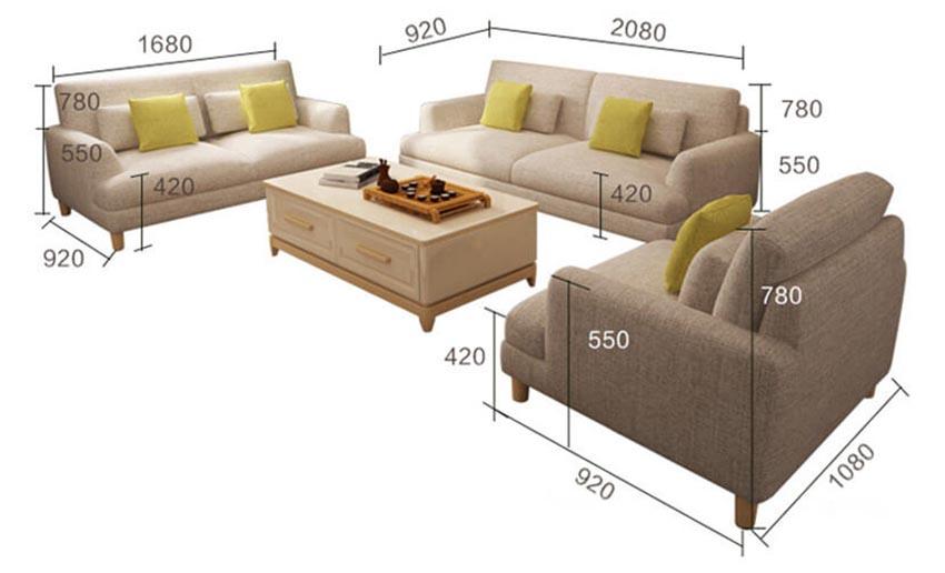 Bo-ghe-sofa-phong-khach-gia-dinh-GHS-8274