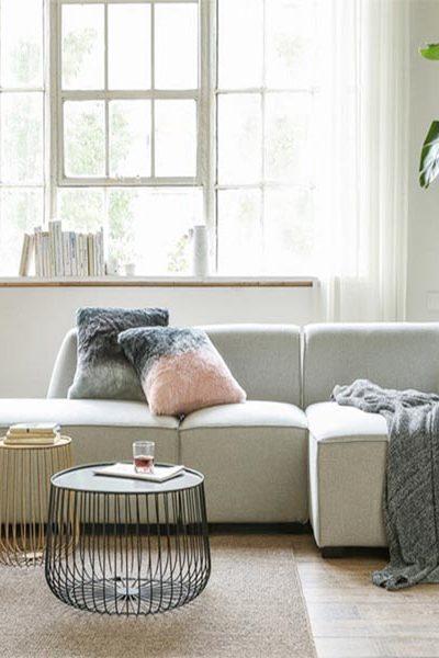 Ghe-sofa-phong-cach-hien-dai-thanh-lịch-GHS-8273