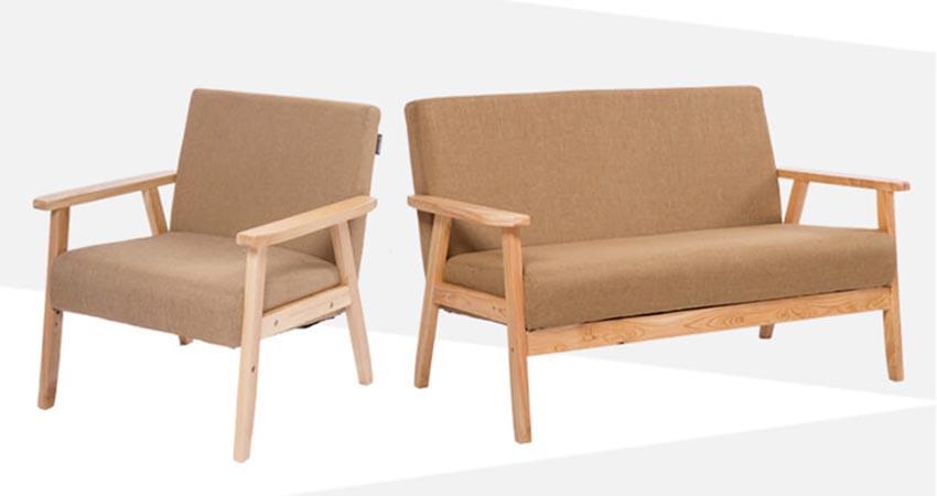 Mau-ghe-sofa-go-thanh-lich-GHS-8267