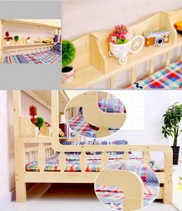 giuong-sofa-go-tu-nhien-ghs-910 (4)