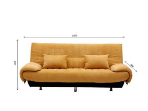 Sofa-GHS-827-1024x685