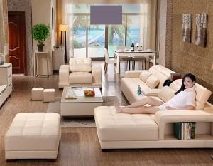 Sofa da cao cap GHS-839 thumbail (45)