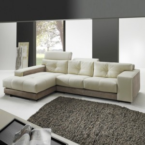 dong-sofa-tai-ha-noi-1b