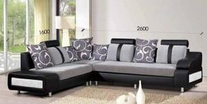 sofa-da-cao-cap-malaysia-ghs-830