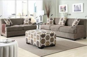 sofa-da-cao-cap-malaysia-ghs-831