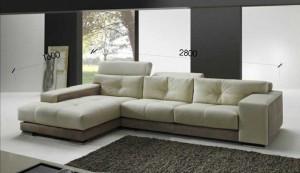 sofa-da-cao-cap-malaysia-ghs-832