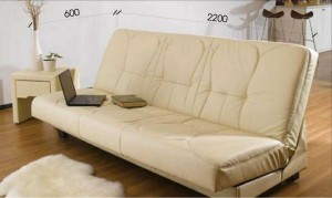 sofa-da-cao-cap-malaysia-ghs-834