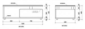 sofa-da-cao-cap-malaysia-ghs-838